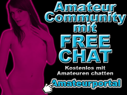 Amateur-Plattform mit kostenlosem Webcam Chat